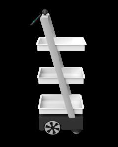 medical-tima-robot4