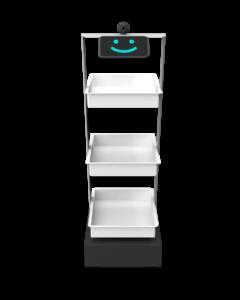 medical-tima-robot