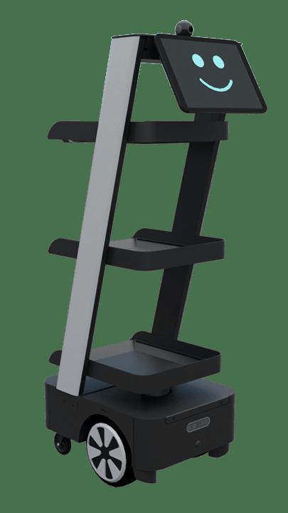 waiter-robot-tima-2